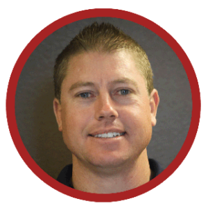 Josh Mentzer Accurate Termite and Pest Control Inspector